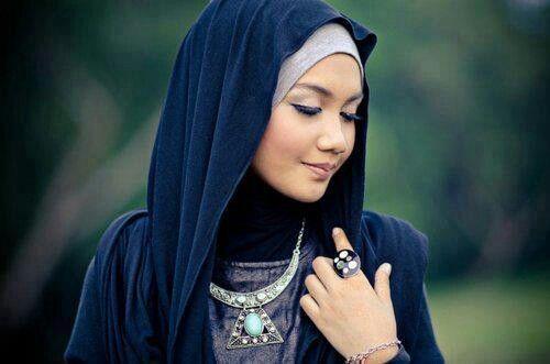 Via Hashtag Hijab