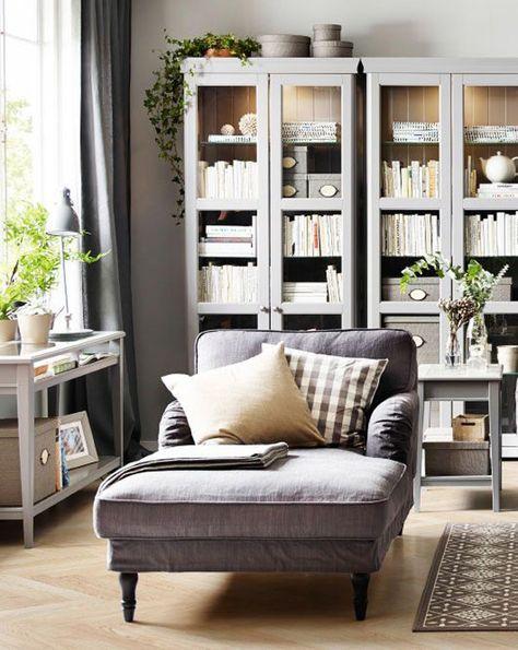 Einrichtungsideen Fur Schlafzimmer Wohndesign Cappellini | varsovia.co