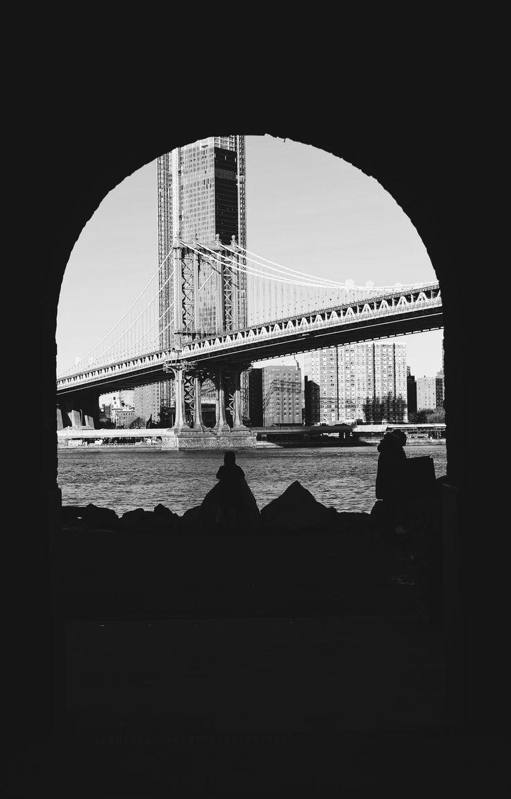 Eden Teague Design • Photography • New York • egraceteague@gmail.com