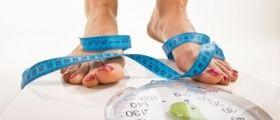 La Verità Sul Cortisolo e Dieta