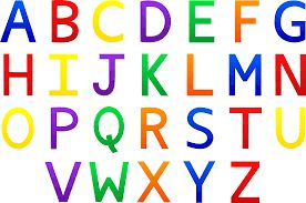 Image result for google alphabet logo