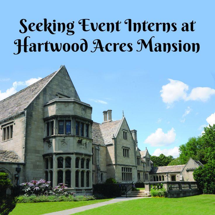89 best Hartwood Acres Park images on Pinterest | Acre, Mansions ...