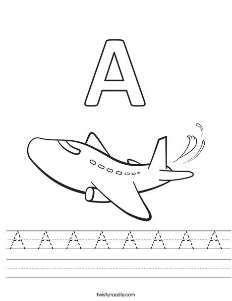 172 best images about abc on pinterest letter recognition the alphabet and bingo. Black Bedroom Furniture Sets. Home Design Ideas