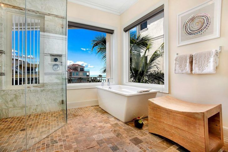 Seasonal Mode: Sweltering bathroom Modes to Attempt Out This Summer