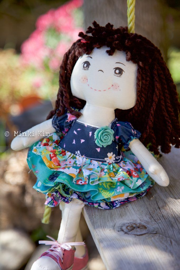 SEWING – Page 3 – Minki's Work Table