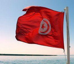 Une centaine d'agents de voyages attendus en Tunisie pour un mégatour :http://bookingmarkets.net/fr/une-centaine-dagents-de-voyages-attendus-en-tunisie-pour-un-megatour/