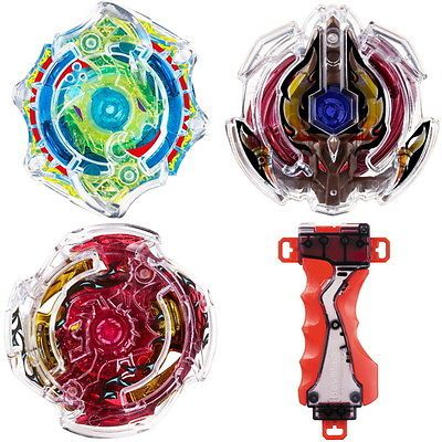 27 Best Beyblade Images On Pinterest Roof Tiles