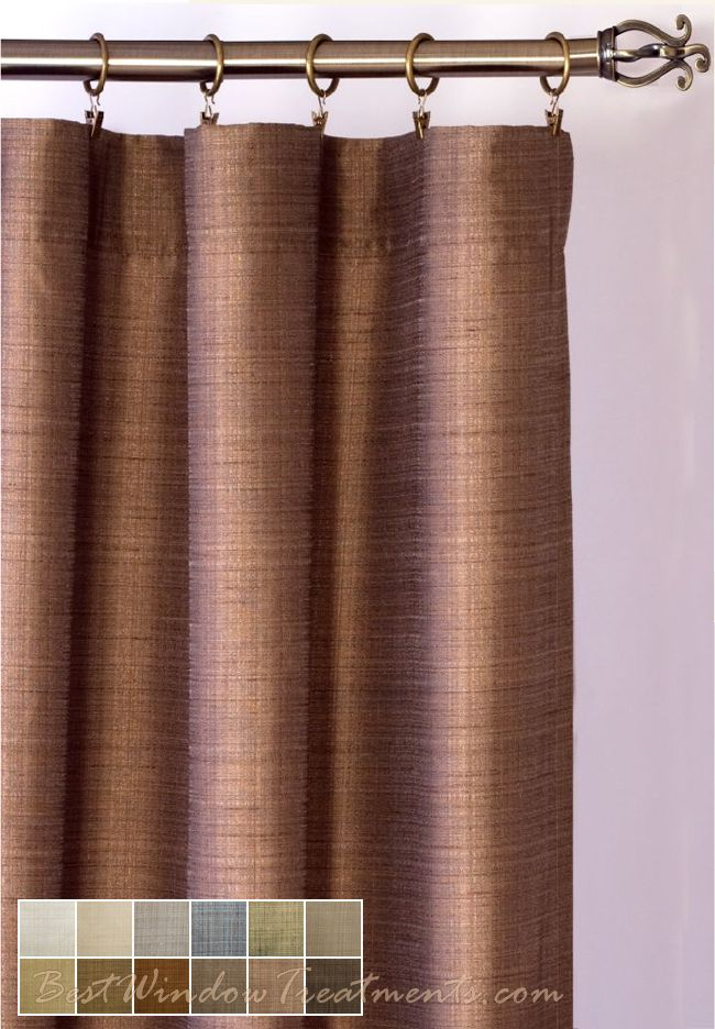 23 best curtains images on pinterest for 108 window treatments