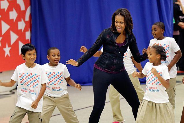 Michelle Obama Birthday | michelle_obama_birthday.jpg