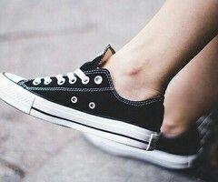 Black all stars