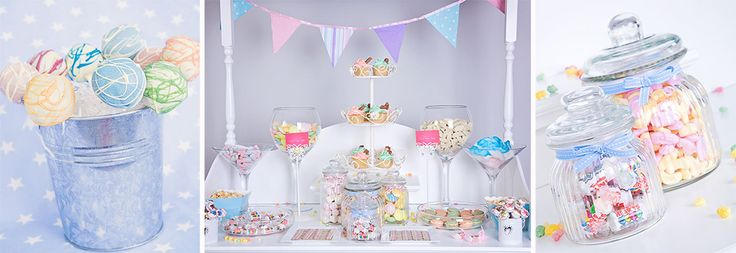 Sweet Candy Buffets provide Sweet Carts for Hire and other delicious treat to Chesterfield, Derbyshire and Surrounding Areas