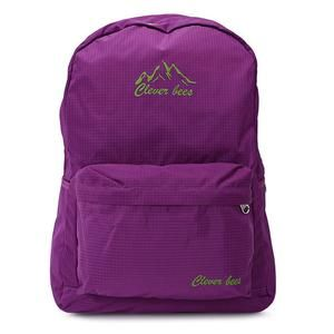 Ultra light foldable travel backpack! Variety of colors!