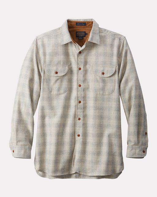 82e9e4f2 Fitted buckley shirt in 2019 | Clothing | Shirts, Mens flannel shirt ...