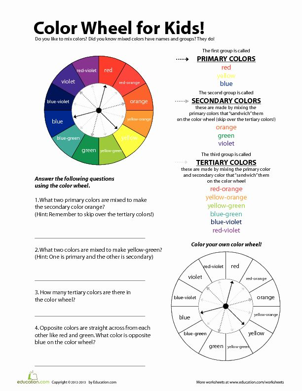 Graph Coloring Minimum Number Of Colors In 2020 Color Wheel Projects Art Classroom Color Wheel