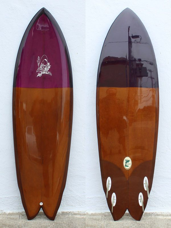17 best images about fish surfboards on pinterest custom for Best fish surfboard