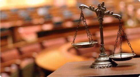 Best Car Accident Lawyers Memphis