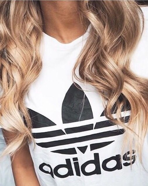 hair styles color 25 best ideas about adidas classic shoes on 5074