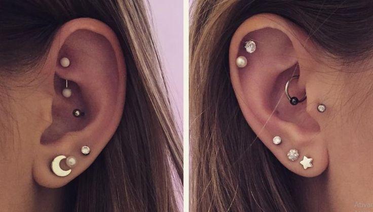 piercing na orelha 0916 400x800