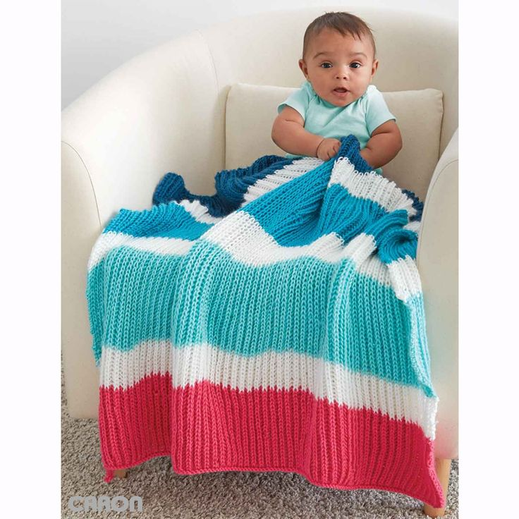 Caron Simply Soft Knitting Patterns : 148 best images about Moore: Baby Yarn Creations on Pinterest Yarns, How to...