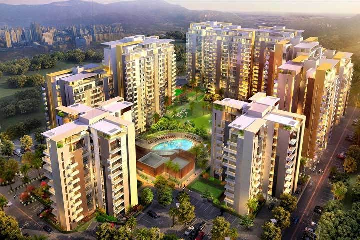 Kunal Realty – Real Estate in Panchkula and Chandigarh