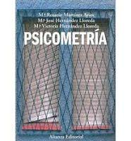 Test psicologicos pdf gratis, Anne anastasi test psicologicos pdf, Lista de test psicologicos, Test psicológicos de personalidad, Test psicológicos laborales, Tipos de test psicológicos, Test psicológicos online, Test psicologicos online gratuitos.
