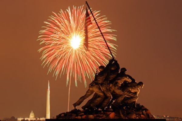 What Does 4th Of July Mean To The Negro  What Does 4th Of July Mean  Elev8  Health Advice Inspiration