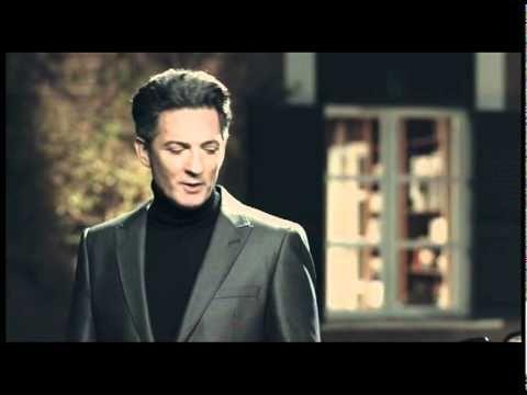 Fiorello: campagna contro l'abbandono dei TV HD  Creative Directors:  Federico Ghiso Giorgio Cignoni  Art director: Giorgio Cignoni  Copywriter: Federico Ghiso