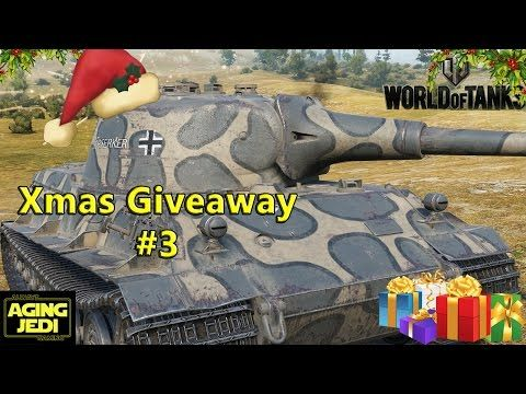 E 75 - Top Tank, Tense Endings! - World of Tanks - http://worldoftanks.princeonlinevideos.com/?p=928