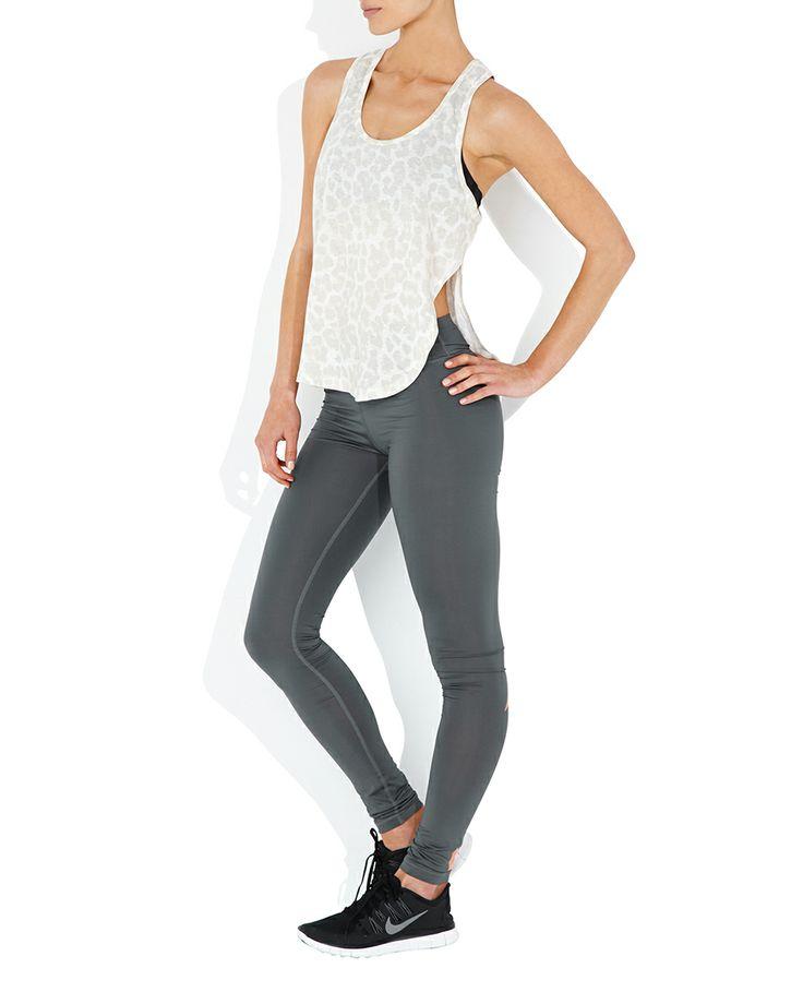 stylerunner your ultimate activewear destination sportswear gym wear fitness clothing