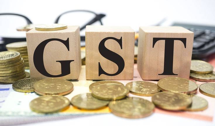 #one #Nation #One #tax revolution to benefit the common man from Indian Government . #GST #Good #Simple #Tax