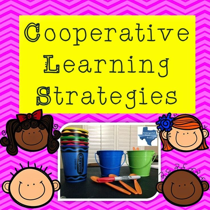 Collaborative Learning Outside Classroom ~ Best ideas about cooperative learning on pinterest