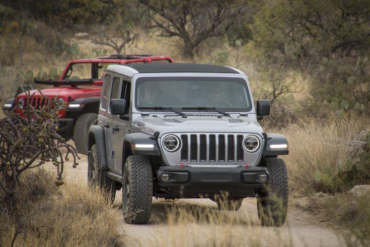 Afbeeldingsresultaat voor jeep wrangler jl wrangler jl