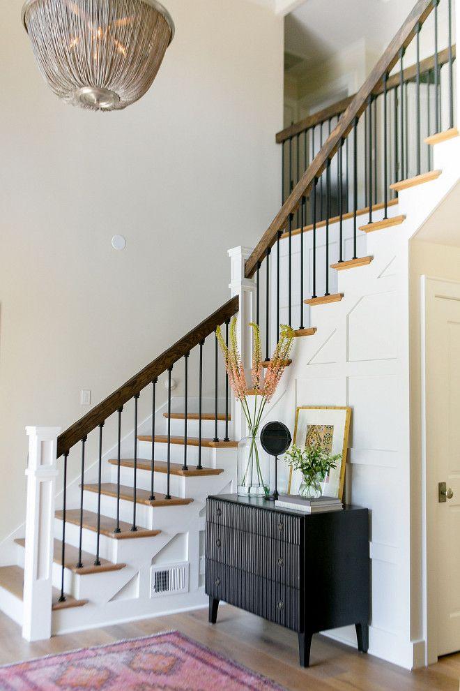 1000 Ideas About Foyer Decorating On Pinterest Foyer