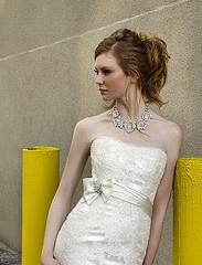 Love, Love, Love this dress