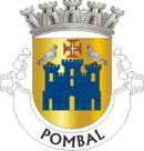 Brasão de Pombal