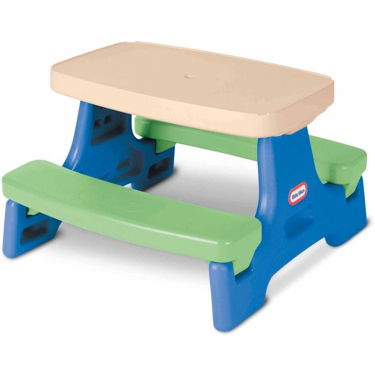 Kids Picnic Table   Executive Home Office Furniture Check More At Http://www