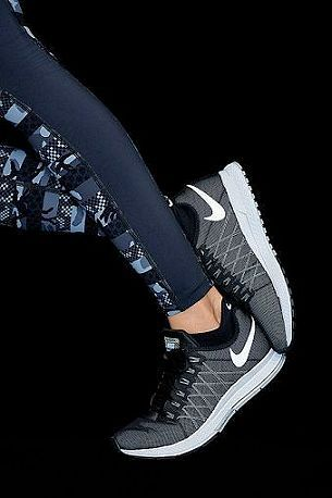 Shop for Nike free. Browse a variety of styles and order online. $21