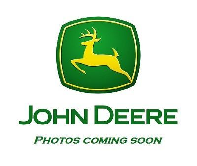 2003 John Deere L130 Riding Mowers