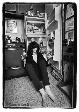 102 Best Ramones Images On Pinterest Joey Ramone Punk