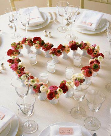 Dekoration - Hochzeitsinspirationen, Hochhzeitsdekoration - Hochzeitsguide alles zum Thema Hochzeit