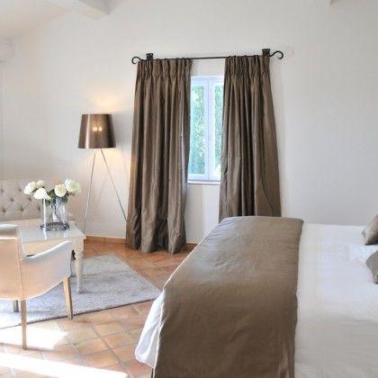 10 images about des rideaux dans la maison on pinterest curtain rods town - La maison des rideaux ...