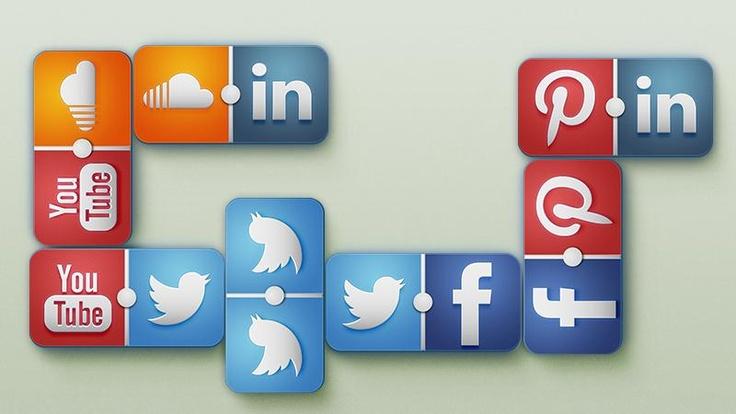 Cómo crear un Social Media Plan