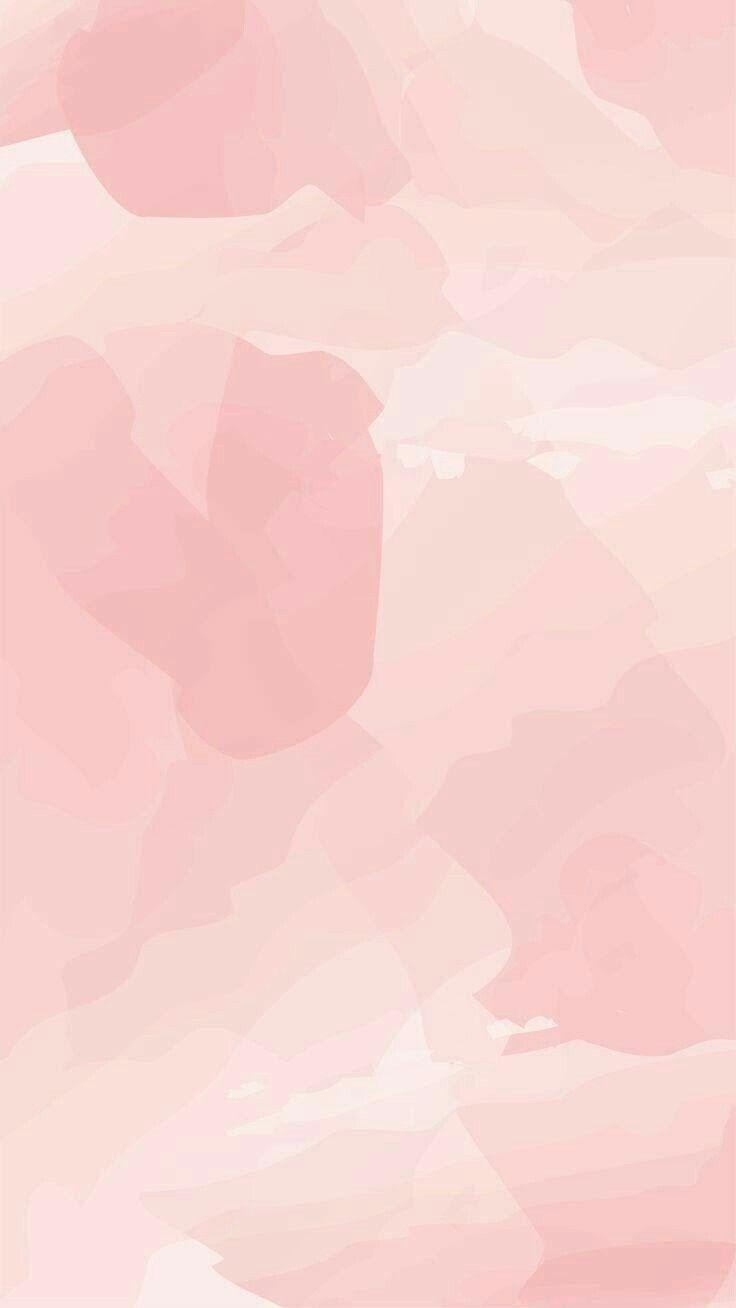 Pinterest Livvyholt Pink Wallpaper Iphone Phone Wallpaper Watercolor Wallpaper