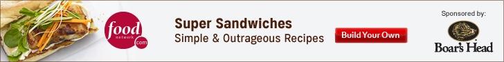 Weight Watchers Slow-Cooker Pumpkin Oatmeal Recipe - Food.com 5-points plus