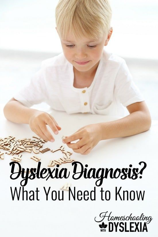 diagnosis of students with dyslaxia and Ieps and 504 plans accommodations are changes and adjustments made to give students with go to the meeting with documentation of your child's diagnosis and a.