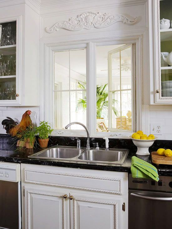 18 Best Images About KITCHEN SINKS BUYING GUIDE On