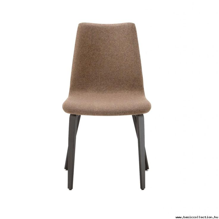 Camut upholstered chair #basiccollection #upholsteredchairs #woodenchairs #chair