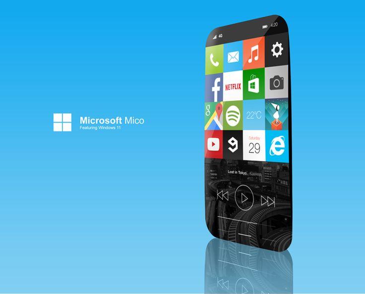 Windows-11-Mobile-Concept-7