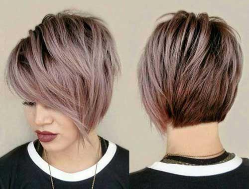 20 Longer Pixie Cuts We Love   http://www.short-haircut.com/20-longer-pixie-cuts-we-love.html