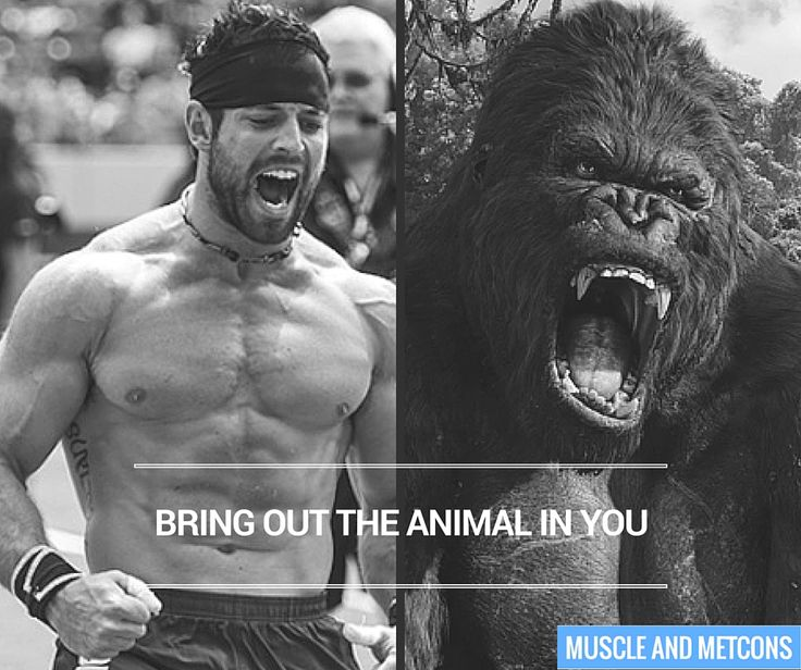 Gym quotes, Fitness motivation, Fitness quotes, CrossFit, Rich Froning. From Muscle and Metcons.